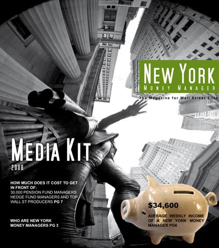 mediakit-small.jpg