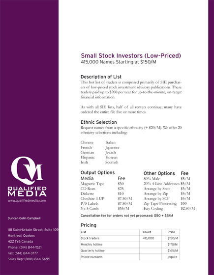 smallstock-small.jpg